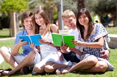Von Studenten für Studenten: Medizin-Blog.info