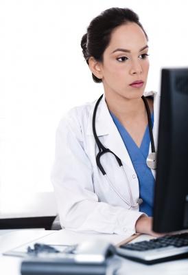 Durch die neue Approbationsordnung gibt es wieder eine Trennung des zweiten und dritten medizinischen Staatsexamens.
