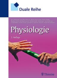 Duale Reihe Physiologie
