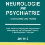 Neurologie und Psychatrie für Studium und Praxis