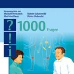 Schmerzmedizin - 1000 Fragen