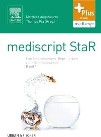 mediscript StaR