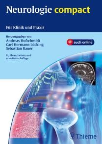 Neurologie compact - Für Klinik und Praxis