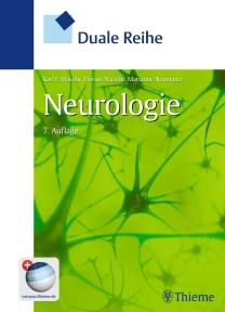 Duale Reihe Neurologie
