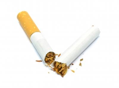 Steht die Zigarette aus Tabak vor der Ablösung durch die E-Zigarette?
