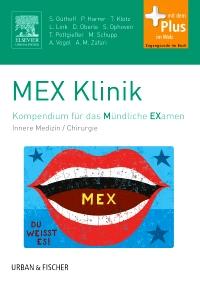 MEX Klinik von Elsevier