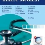 Das Kurzlehrbuch Innere Medizin von Thieme gibt es nun in der 3. Auflage.
