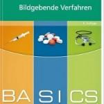 BASICS Bildgebende Verfahren, 4. Auflage