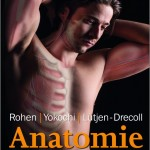 Anatomie - Der fotografische Atlas
