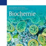 Duale Reihe Biochemie, 4. Auflage
