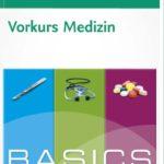 Wir haben das BASICS Vorkurs Medizin von Paul Yannick Windisch rezensiert.