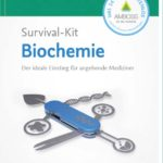 Survival-Kit Biochemie
