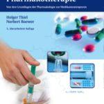Anästhesiologische Pharmakotherapie (Thieme)