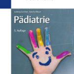 Duale Reihe Pädiatrie, 5. Auflage