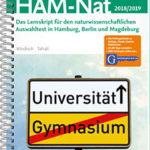 HAM-Nat 2018/19 von Paul Yannick Windisch.