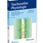Taschenatlas Physiologie (Thieme)