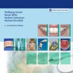 Zahnärztliche Prothetik (Thieme)