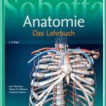Die 2. Auflage des Sobotta Lehrbuchs Anatomie von Elsevier