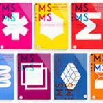 Der Leitfaden und die 8 Übungsbücher sollen Abiturienten auf den TMS bzw. EMS bestens vorbereiten. Wir haben die Bücher probegelesen.