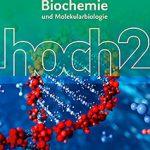 """Die Rezension von """"Biochemie hoch2"""""""