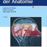 Der Fotoatlas der Anatomie von Thieme